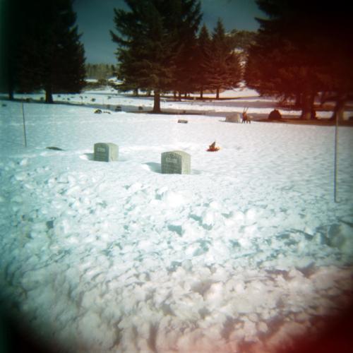 mariavgarth_cemetery_2011