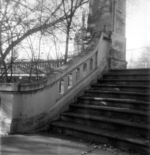 mariavgarth_stairs_2011
