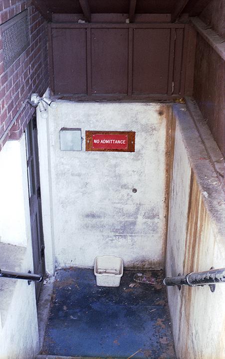 mariavgarth_stairwell_2012